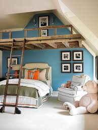 Paint Ideas For Kids Rooms by Best 25 Boy Rooms Ideas On Pinterest Boys Room Decor Boy Room