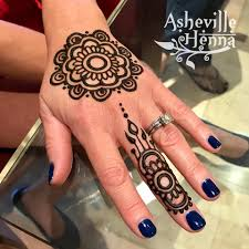 asheville henna arts u0026 entertainment asheville north carolina
