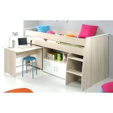 lit enfant avec bureau lit enfant avec bureau lit bureau lino bureau of land management
