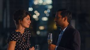 master of none season 2 is so warm and welcoming that you might