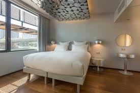 off paris seine designer hotel on seine river paris rooms