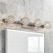 4 Light Bathroom Light Bathroom Lighting Ls Plus