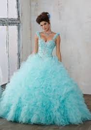 468 best quinceanera dresses images on pinterest quinceanera