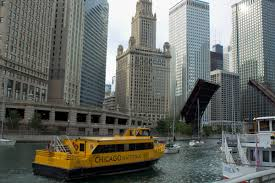 thanksgiving restaurants chicago 18 places in chicago to go when you need to recharge u0026 feel
