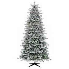 gallery of easy assemble tree pre lit fabulous homes