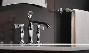 brizo faucets kitchen brizo faucets and accessories at faucet com