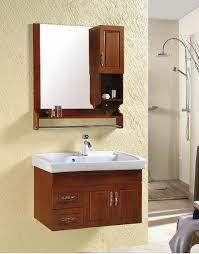 solid wood bathroom cabinet marble bathroom cabinet cabinet washbasin wash sink cabinet style