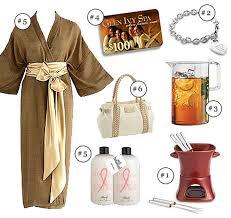 stylist inspiration gift ideas for mom christmas beautiful design