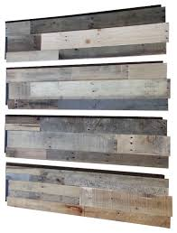wall designs distressed wood wall reclaimed wood wall