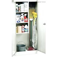 broom closet cabinet home depot broom pantry cabinet kitchen cabinet broom closet cabinets broom