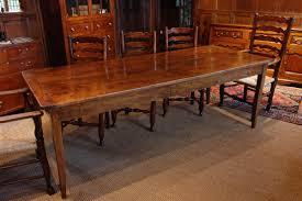 large antique farmhouse dining table elm adams antiques antique