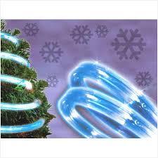 12 volt christmas lights walmart 12 volt christmas lights for boats best products erikbel tranart