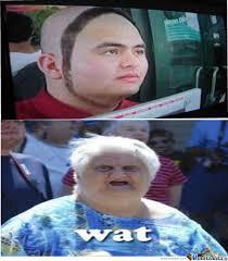 Wat Meme - wat by fffun meme center