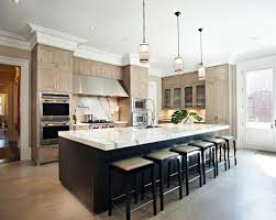 Canadian Kitchen Cabinets White Oak Kitchen Cabinets Kitchen Contemporary With Canadian