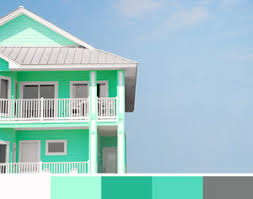 house paints interior colors philippines billingsblessingbags org