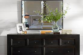 Pottery Barn Beveled Mirror 15 Best Industrial Mirrors For Your Loft Apartment