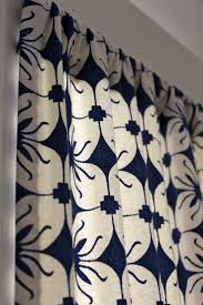 curtains door curtain ideas pinterest thermal lined door