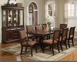 Window Treatment Ideas For Formal Curtain Ideas For Formal Dining Room Dining Room Design
