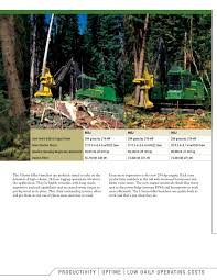john deere 270 excavator service manual the best deer 2017