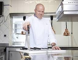 rediffusion cauchemar en cuisine cauchemar en cuisine s04e00 vendargues documentaire programme tv
