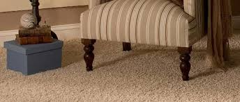 Upholstery Long Island Cleaning U0026 Dyeing Carpets Upholstery Cleaning Long Island New York