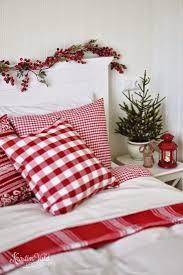 bedding set xmas bed linen stunning toddler bed christmas