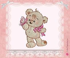 892 best embroidery images on children