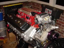 lt1 corvette valve covers lt1 engine assembly pics