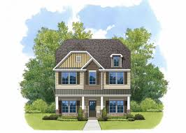 glendale eastwood homes