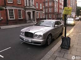 bentley brooklands 2013 bentley brooklands 2008 7 june 2017 autogespot