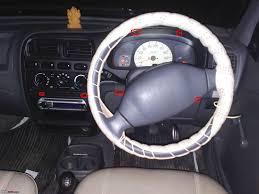 Car Interior Decor Ideas - Interior car design ideas