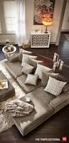 black friday value city furniture stay on trend with the uber glam tempo collection with a platinum