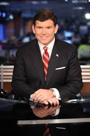 bret baier email fox news anchor bret baier 92 returns to depauw for event on