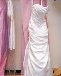 Wedding Dress Cleaning And Preservation Wedding Gown Cleaning U0026 Preservation Waco Tx Beatty Roy Cleaners