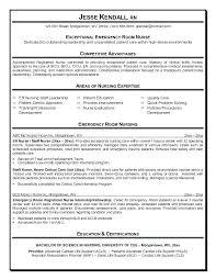 rn resume exles 2 er resume nursing resume sles new grad template graduate