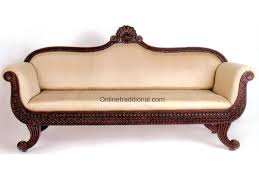 Wooden Carving Furniture Sofa Teak Wood Sofa Sets Traditional U0026 Carving Sofa Sets Pearl