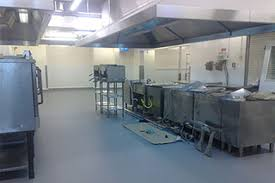 Commercial Kitchen Flooring by Commercial Kitchen Flooring Perth Commercial Kitchen Floors