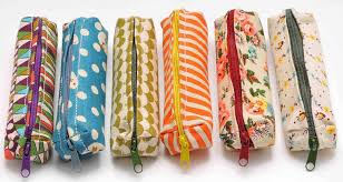 pencil cases lale pencil cases in many prints from playthings