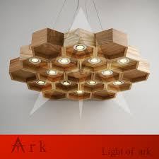 online buy wholesale handmade wood lamps from china handmade wood