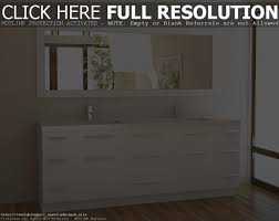 naples white vanity bench bench decoration
