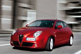 alfa romeo mito 2009 2010 used car review car review rac drive