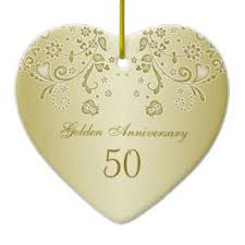anniversary ornament anniversary home decor pets products zazzle