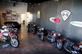 champions moto s motorcycle shop champions moto shop pinterest champions moto s motorcycle shop showroom designshowroom ideasmotorcycle storedream garagehigh