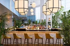 point royal is worth a trip to hollywood for its happy hour