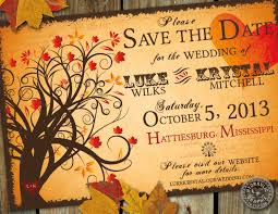 cards ideas with save the date halloween wedding hd images picture
