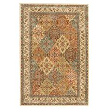 30 X 50 Bathroom Rugs 2 X 3 And Smaller Area Rugs Rugs The Home Depot