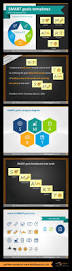 34 best strategy and management ppt templates and graphics images