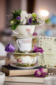 Tea Party Table by Epic Tea Party Table Decoration Ideas 44 For Your Elegant Design
