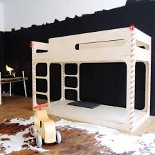 Oeuf Perch Bunk Bed Oeuf Bunk Bed Nz Hi Deciding On The Right Type Of Bunk Bed For