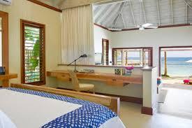 one room cottages goldeneye hotel resort one bedroom beach cottage
